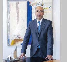 «É preciso financiar consórcios entre as empresas e a academia»